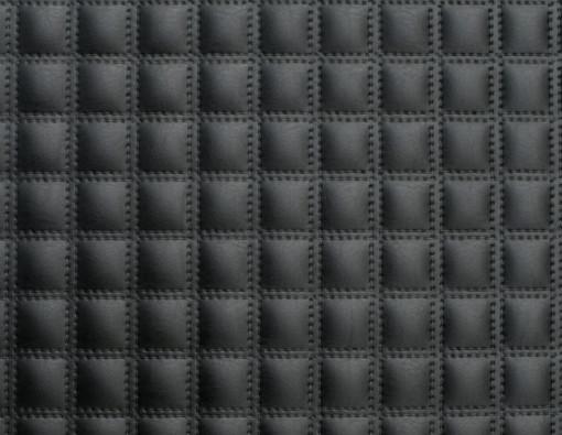 leatherline